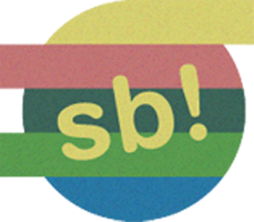 S 233 Bastien Bourdu Freelance Web Developer And Ux Designer