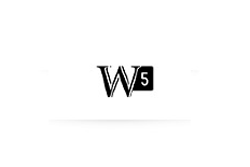 Picture of W5